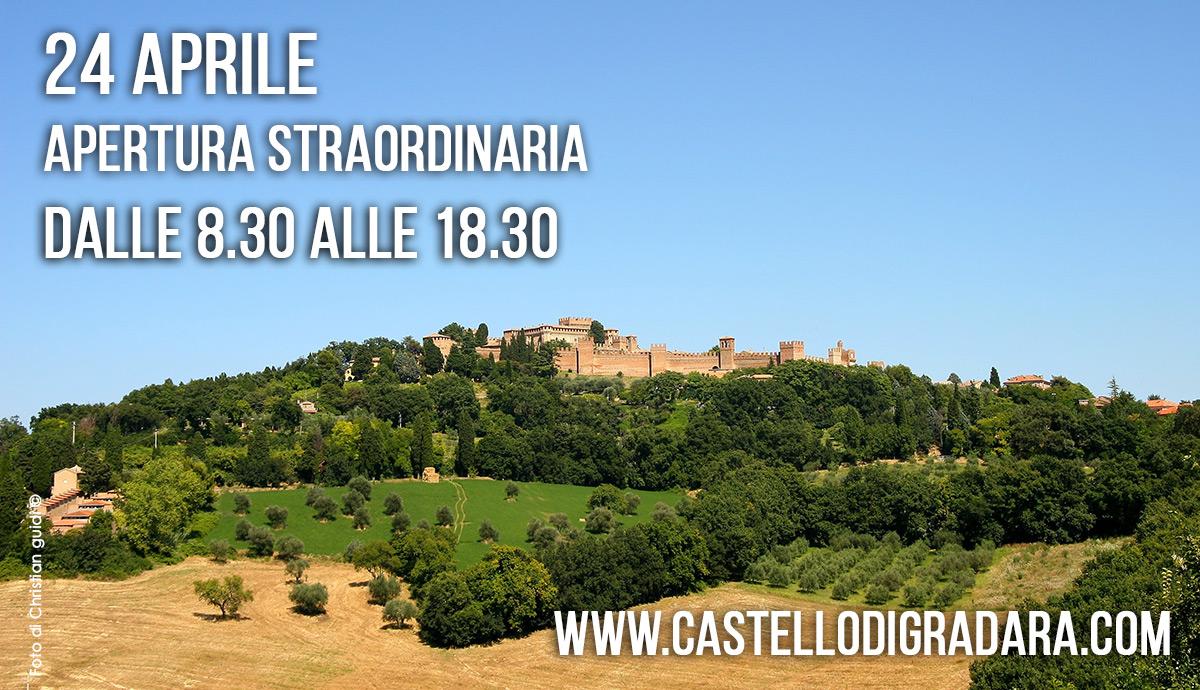 Castello-di-Gradara-apertura-straordinaria-del-24-aprile