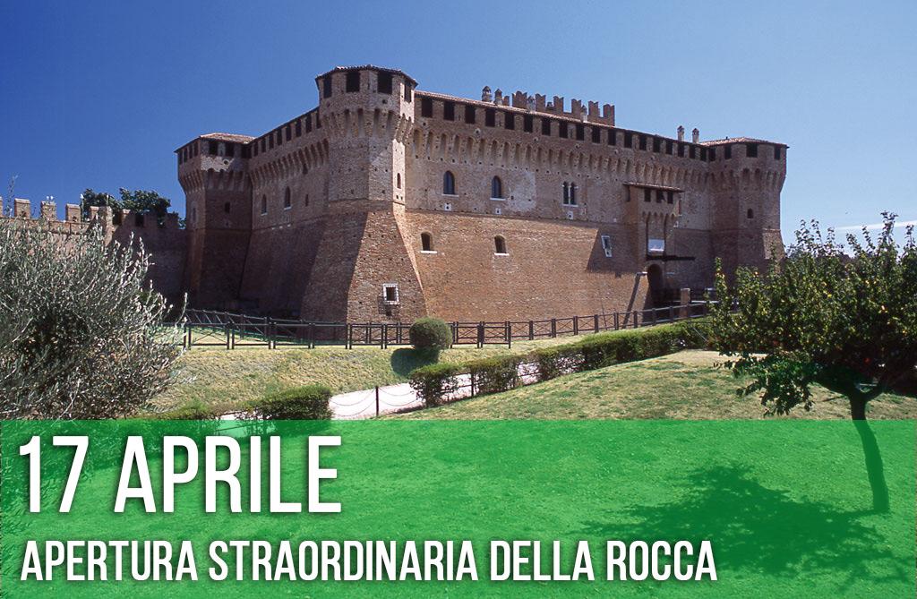 Rocca-di-Gradara-17-aprile