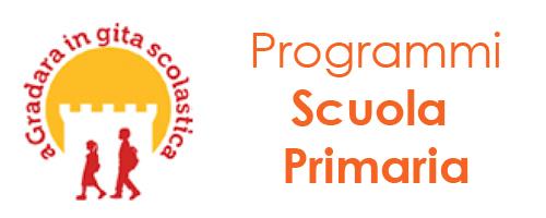 Attività didattiche per le scuole - Scuola Primaria