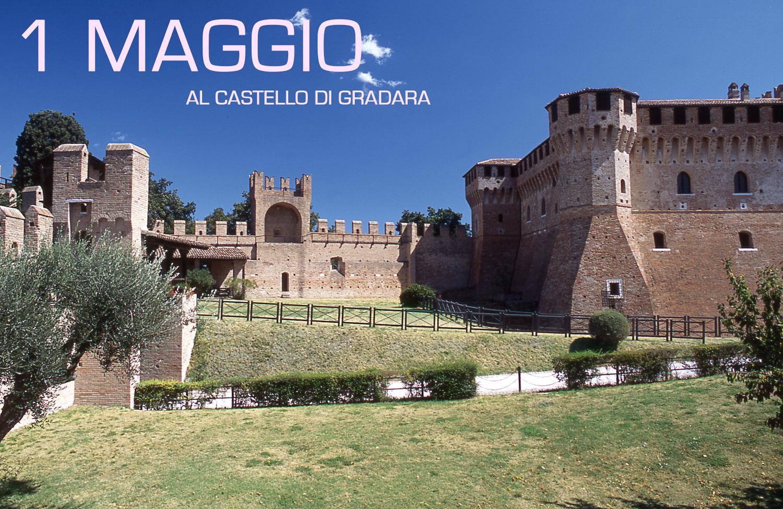 Castello-di-Gradara---Gradara-Pro-Loco