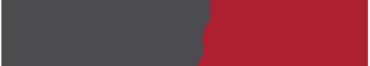 Logo CastellodiGradara