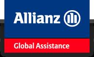 Assicurazioni Globy